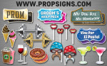 PropSigns.com