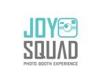 Joy Squad