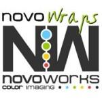 NovoWorks