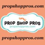 Prop Shop Pros
