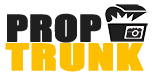 prop-trunk-logo-SMALL