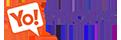 yoprops-logo